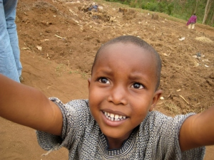 Rwanda Pix (Bill's Camera) 128