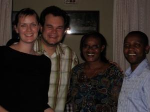 Rwanda Pix (Bill's Camera) 199