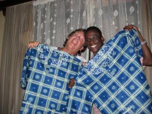 Rwanda Pix (Bill's Camera) 203
