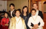 family2008dec